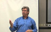 NCRA/NVRA pre approved court reporter CEUs online Jeff Justice, Stress Stoppers