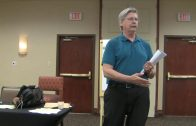 NCRA/NVRA & state approved CEUS for court reporters, Jeff Justice Seminars