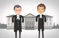 Neesons Court Reporting (Frank & Raj)