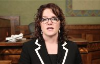 North Dakota Courts   Court Reporter