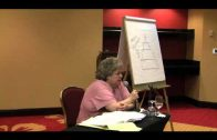 NVRA/NCRA and State-Approved CEUs for Court Reporters. Sue McDuffie ShopTalk Part 5