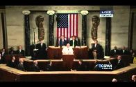 Pope Speaks Before Congress – Court Reporter