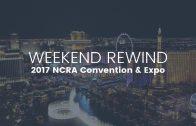 Recap: 2017 NCRA Convention & International Depositions 101 Session
