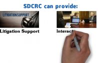 San Diego Court Reporters, Court Reporting San Diego, SDCRC