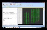 Steno Xray for Case CATalyst Users – Webinar Sample