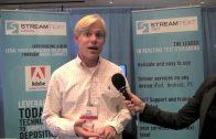 StreamText.Net – 2014 NCRA Exhibit Hall