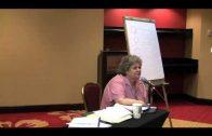 Sue McDuffie ShopTalk Part 1