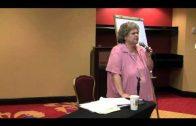 Sue McDuffie ShopTalk Part 2