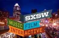 For the Record – SXSW 2015 Accepted Film