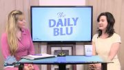 The Daily Blu: Colleen West – Enright Court Reporting