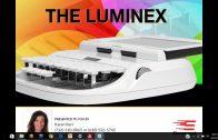 The Luminex: Stenograph's Most Innovative Writer Ever