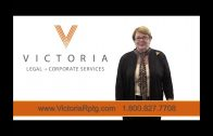 Victoria Legal and Corporate Services