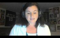 Webcam video from July  8, 2015 11:55 PM (UTC)