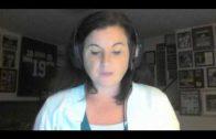 Webcam video from July  9, 2015 12:10 AM (UTC)