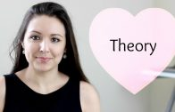 What is Theory? + How and Why to Brief