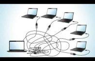 Wireless Realtime Advantage
